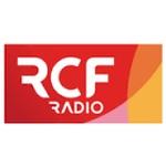 RCF Radio Poitou