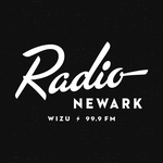 Radio Newark – WIZU-LP