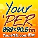 Your 'PER – WPER