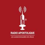 Radio Apostolique