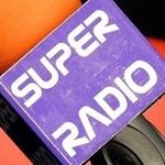 Super Radio FM 89.9