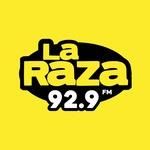 La Raza 92.9 – W225BI