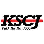 KSCJ Talk Radio – KSCJ