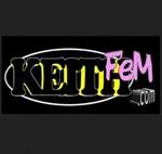KEITH FeM