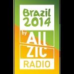 Allzic Radio – Brazil