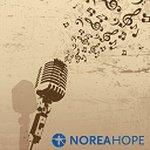 NoreaPluss Radio