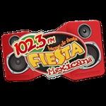 Fiesta Mexicana – XHOO