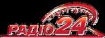 Radio 24 102.1