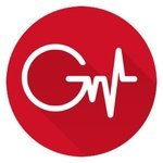 GhanaWaves Radio
