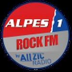 Alpes 1 – RockFM by Allzic