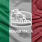 Rouge FM – Italia