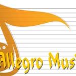 Allegro musics