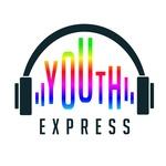 SLB Radio – Youth Express