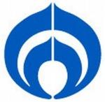 Radio Fórmula – Primera Cadena – XERW
