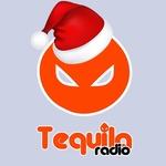Radio Tequila Romania – Colinde