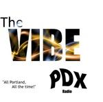 The Vibe PDX Radio