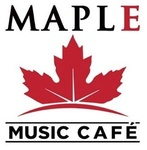 Maple Music Cafe (MMC)