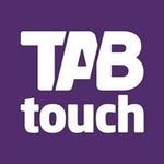 Tab Racing Radio