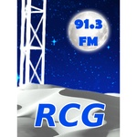 Radio Clube de Grandola (RCG)