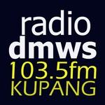 DMWS 103.5 FM KUPANG