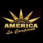 América Estereo Radio Guayaquil