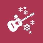 Weihnachtsmusik – Akustik Weihnachten