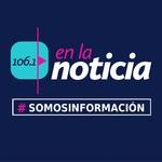 En la Noticia Radio (ELN)