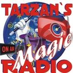 Tarzen's Magic Radio