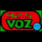Voz 92.5 FM – XHRRT