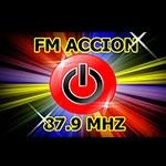 FM Accion Belisle