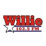 Willie 103.5 – WAWC