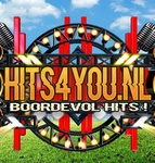 Hits4you.nl