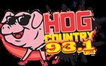 Hog Country – KFSA