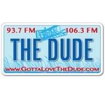 The Dude – WNTB