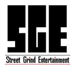 SGE Radio