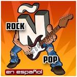 La Rock N Pop