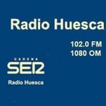 Cadena SER – Radio Huesca