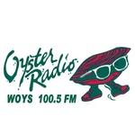 Oyster Radio – WOYS