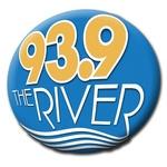 93.9 The River – WRSI