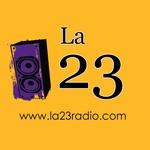 La 23 Radio