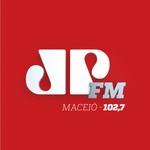 Jovem Pan – JP FM – Maceió
