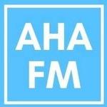 Aha FM