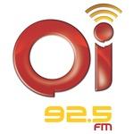 Rádio OI