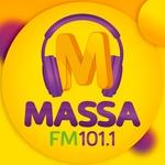 Massa FM Ponta Grossa
