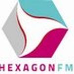 Hexagone FM