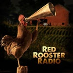 Red Rooster Radio