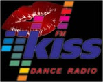 Heartbeat Of Flagler Radio – KISS FM!