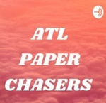 Atl Paper Chasers Radio