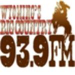 Wyoming's Big Country – KTAK