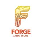 Forge 103.9 – KBDS